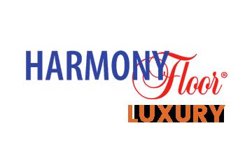 harmonyfloorluxurylogoo