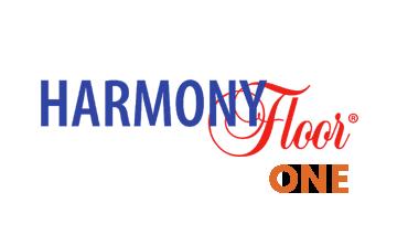 harmonyflooronelogo
