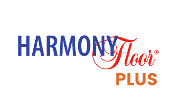 harmonyfloorpluslogo